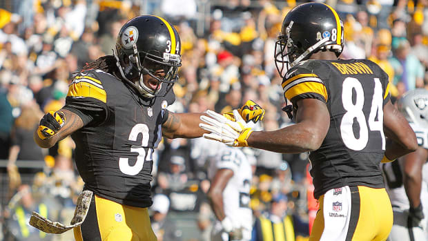 nfl-week-9-steelers-raiders-ben-roethlisberger-injury.jpg