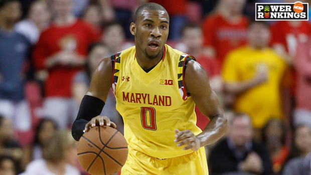 rasheed-sulaimon-maryland-power-rankings-960.jpg
