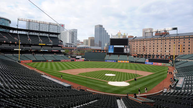 2157889318001_4202364029001_Baltimore-Orioles-closed-game-Camden-Yards.jpg
