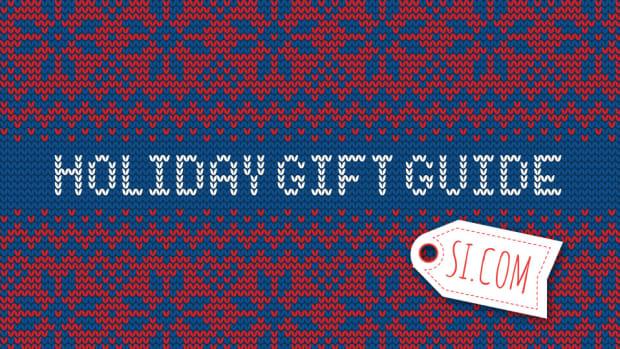 gift-guide-sports-fan-2015