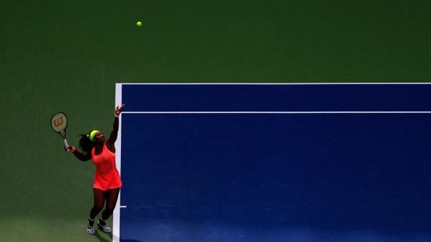 serena-williams-withdraws-china-open-wta-finals.jpg