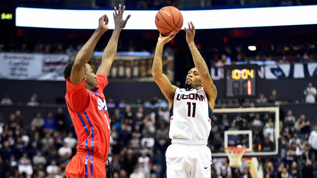 Why college basketball is facing a slow pace-of-play crisis - Image