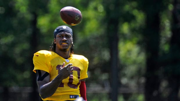 2157889318001_4453472320001_RGIII-cleared-to-play-against-Ravens.jpg