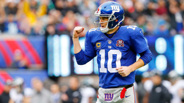 2157889318001_4476627134001_Giants--Manning-close-to-finalizing-extension.jpg