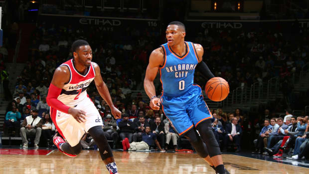 westbrook-triple-double-thunder-wizards.jpg