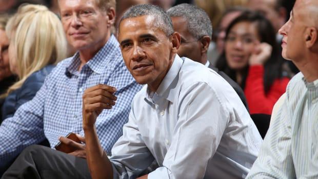 barack-obama-scottie-pippen-birthday-card.jpg