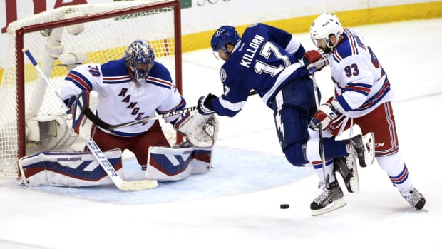 lundqvist-killorn-rangers-lightning-game6.jpg