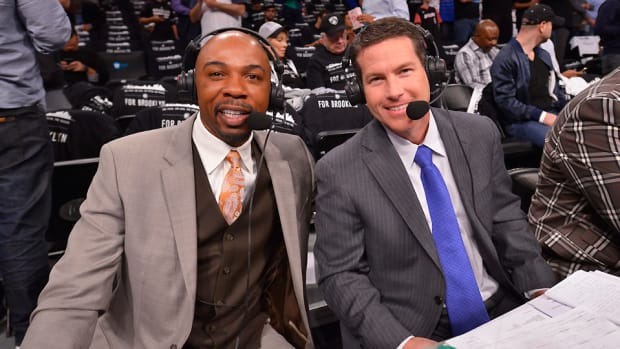 greg-anthony-reinstated-story-top.jpg