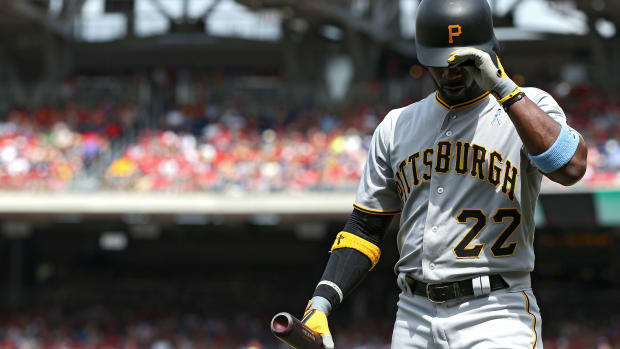 andrew-mccutchen-elbow-hit-by-pitch.jpg