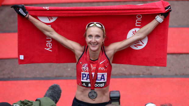 paula-radcliffe-doping-allegations.jpg