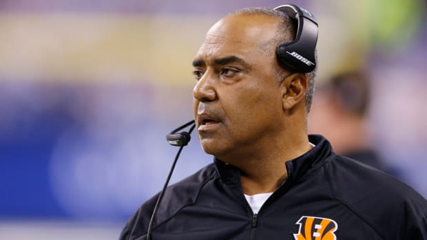 bengals-sign-marvin-lewis-contract-extension.jpg