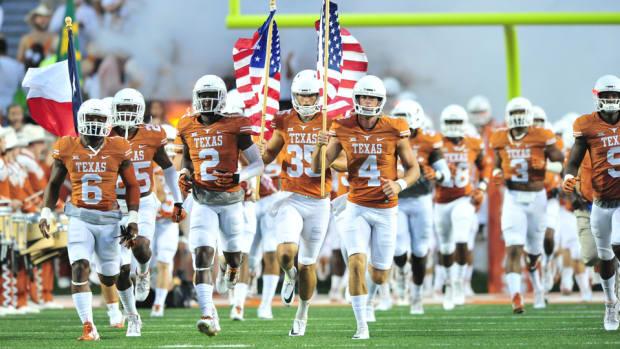 texas-longhorns-football-game-mexico.jpg