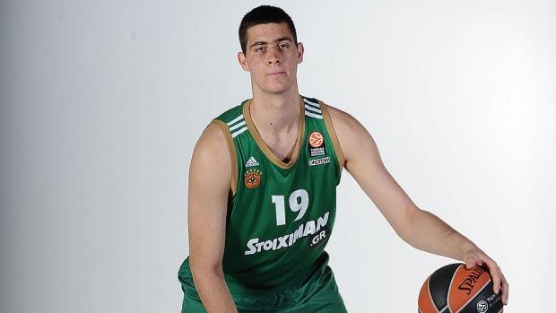 Georgios-Papagiannis-Greek-U19.jpg