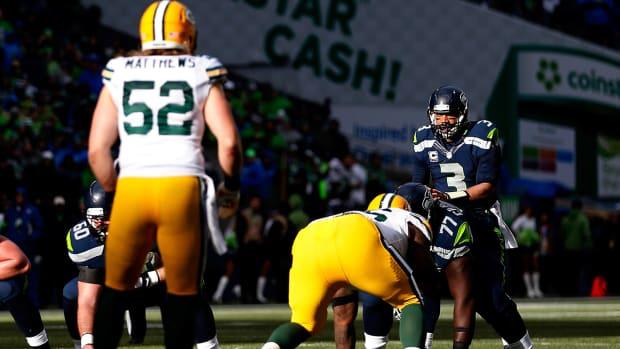 2157889318001_4490088716001_Seahawks-Packers.jpg