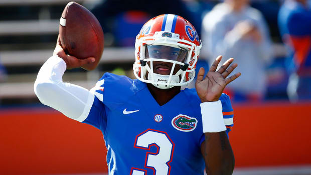 florida-gators-starting-quarterback-treon-harris.jpg