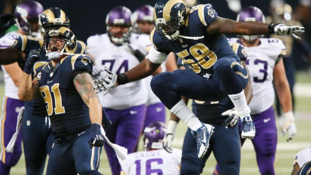 rams-vikings-watch-online-live-stream.jpg