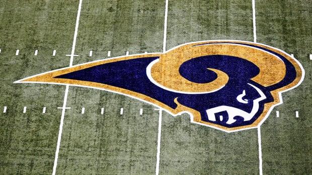 rams owner inglewood stadium