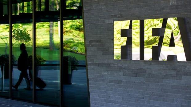 fifa-world-cup-qatar-russia-corruption.jpg