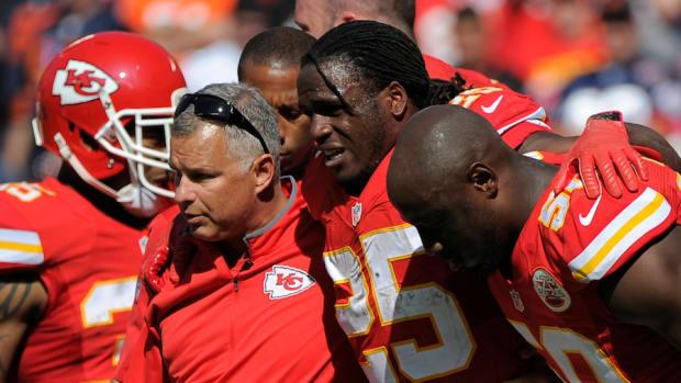 jamaal-charles-injury-acl-mri-knee-chiefs.jpg