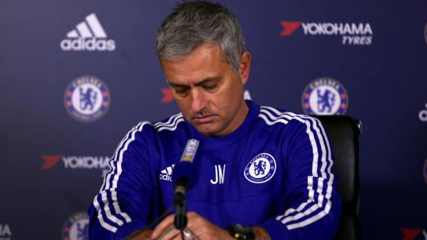 jose-mourinho-third-year-curse-syndrome-chelsea-fc.jpg