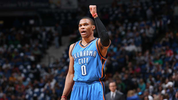2157889318001_4176078504001_Russell-Westbrook-wins-scoring-title.jpg