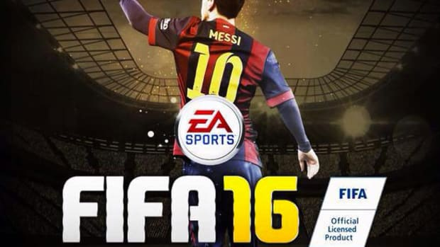 lionel-messi-on-the-fifa-16-cover.jpg