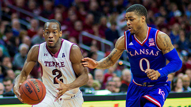 Will Cummings NCAA tournament snubs top
