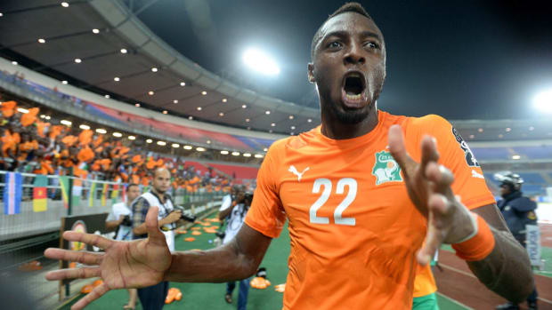 ivory-coast-african-cup-of-nations