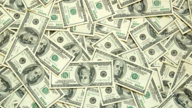 money-nhl.jpg