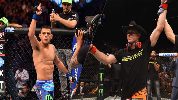 donald-cerrone-rafael-dos-anjos-ufc-on-fox-17-960.jpg