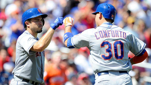 mets-beat-nationals-labor-day.jpg