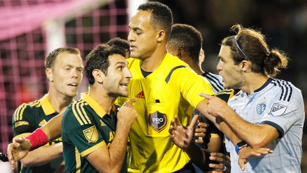 sporting-kansas-city-portland-timbers-mls-results.jpg