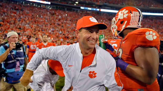clemson-alabama-notre-dame-college-football-playoff-rankings.jpg
