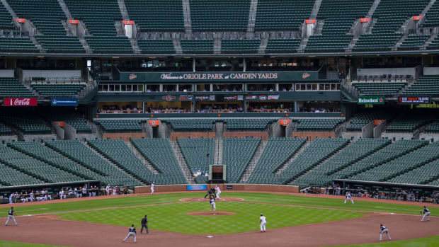 baltimore-orioles-empty-stadium-white-sox.jpg
