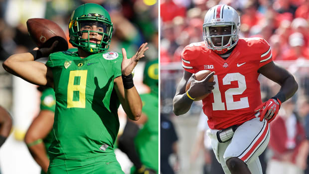 Is OSU or Oregon facing the most pressure to win it all?-image