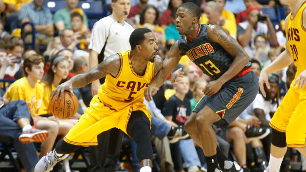 jr-smith-knee-contusion-out.jpg