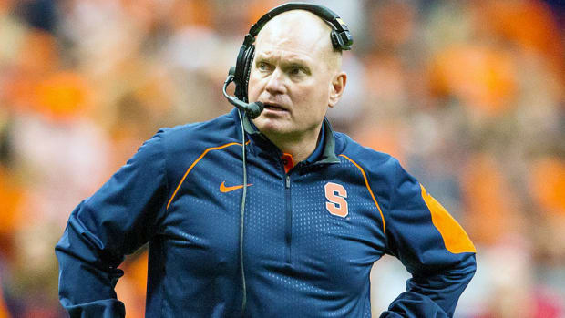 scott-shafer-maryland-defensive-coordinator-hired-syracuse.jpg