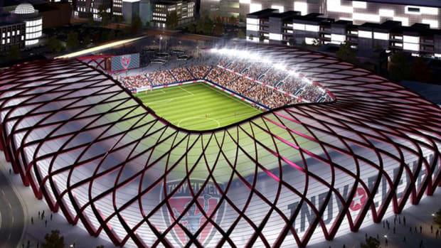 indy-eleven-stadium