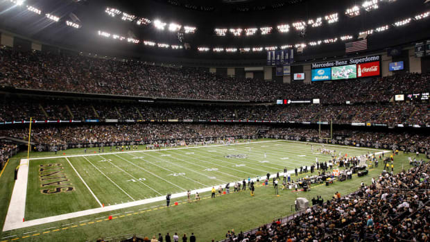 new-orleans-saints-hurrican-katrina-message.jpg