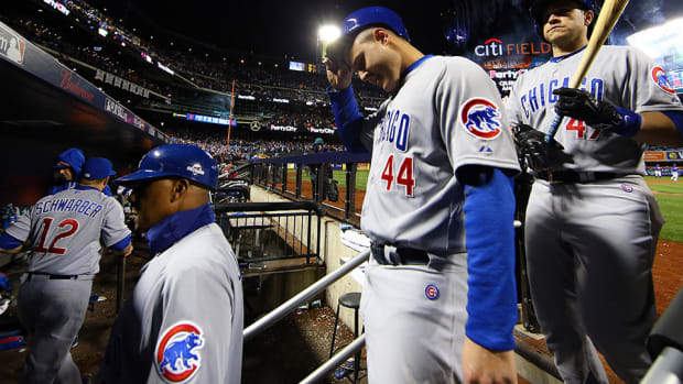 anthony-rizzo-cubs-nlcs_0.jpg