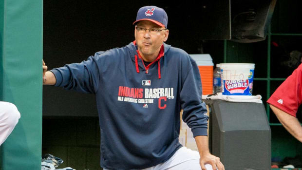indians-terry-francona-popsicles.jpg