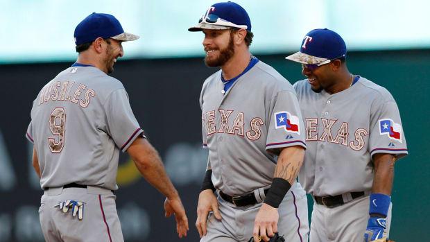 josh-hamilton-texas-rangers.jpg