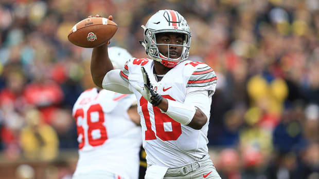 ohio-state-jt-barrett-fiesta-bowl-preview.jpg