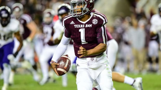 texas-am-kyler-murray-transfer.jpg