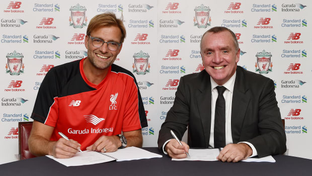 liverpool-jurgen-klopp-official.jpg