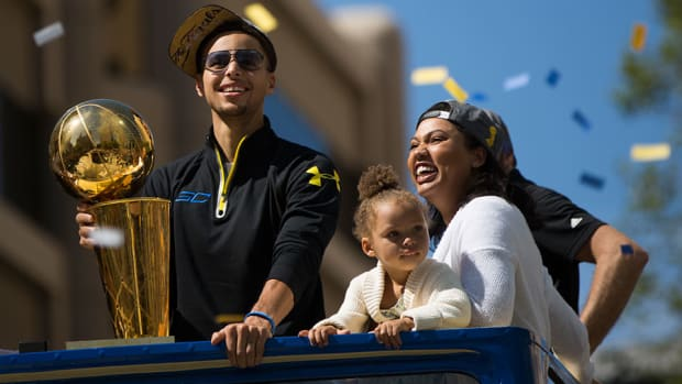 stephen-curry-player-of-year.jpg