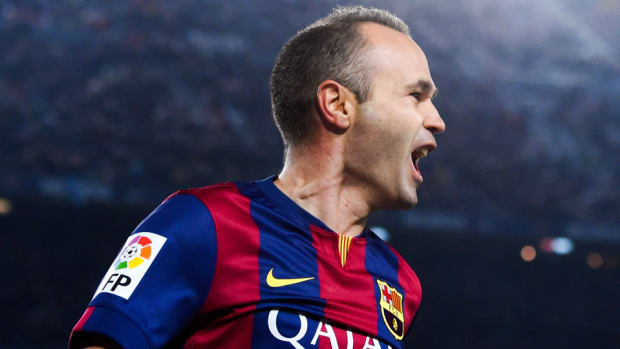 barcelona-andres-iniesta-goal-el-clasico.jpg