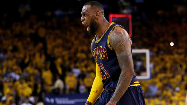 2157889318001_4286030729001_lebron-james.jpg