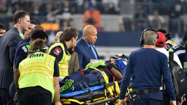 seattle_seahawks_pete_carroll_ricardo_lockette_neck_injury.jpg