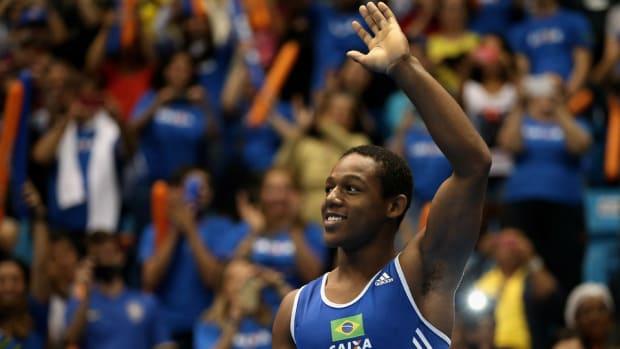 angelo-assumpcao-brazil-gymnast.jpg